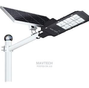 300 Watts Neelux Solar Power Street Light | Garden for sale in Nairobi, Nairobi Central