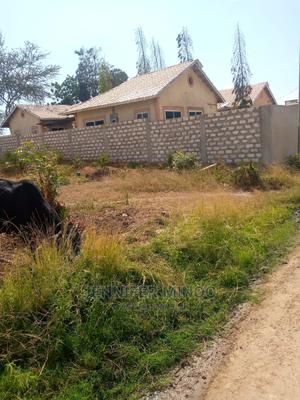 3bdrm Bungalow in Utange for Sale   Houses & Apartments For Sale for sale in Bamburi, Utange