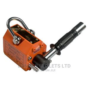 Magnetic Lifter 0.1T (100 Kg)   Other Repair & Construction Items for sale in Nairobi, Industrial Area Nairobi