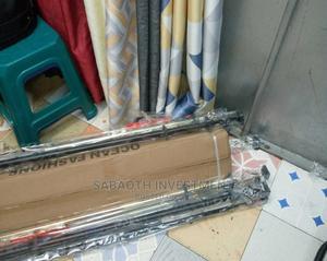 Curtains Rods | Home Accessories for sale in Nairobi, Gikomba/Kamukunji