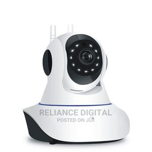 Wireless Baby Monitor Security Camera | Children's Gear & Safety for sale in Nairobi, Nairobi Central