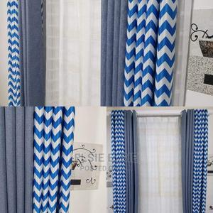 Curtains Curtains | Home Accessories for sale in Nairobi, South C
