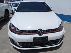 Volkswagen Golf 2014 | Cars for sale in Mombasa, Mombasa CBD