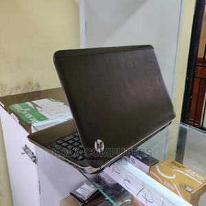 Laptop HP Pavilion 14 8GB Intel Core I5 500GB   Laptops & Computers for sale in Nairobi, Nairobi Central