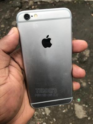 Apple iPhone 6 64 GB Gray | Mobile Phones for sale in Nairobi, Embakasi