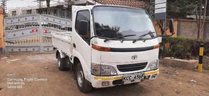 Toyota Dyna | Trucks & Trailers for sale in Nairobi, Airbase