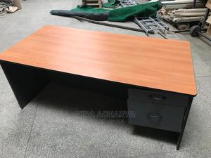 Office or Study Desk With Drawers   Children's Furniture for sale in Nairobi, Kilimani