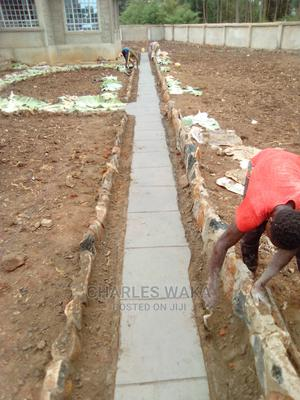 Landscape Design and Maintainance | Landscaping & Gardening Services for sale in Trans-Nzoia, Kitale