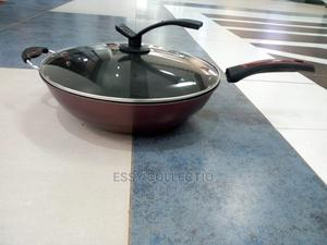 Deep Frying Pan   Kitchen & Dining for sale in Nairobi, Nairobi Central