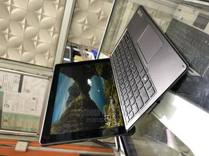 Laptop HP Pro X2 612 G2 8GB Intel Core I5 SSD 256GB   Laptops & Computers for sale in Nairobi, Nairobi Central