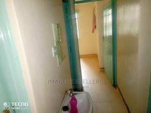 2bdrm Block of Flats in Innercore, Umoja for Rent | Houses & Apartments For Rent for sale in Nairobi, Umoja