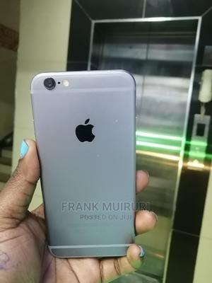Apple iPhone 6 64 GB White | Mobile Phones for sale in Nairobi, Nairobi Central