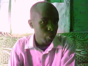 Mr.Koech Collins   Computing & IT CVs for sale in Uasin Gishu, Eldoret CBD