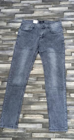 Quality Men's Jeans   Clothing for sale in Nairobi, Nairobi Central