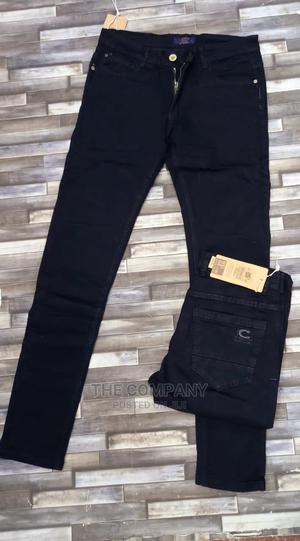 Quality Men's Jeans | Clothing for sale in Nairobi, Nairobi Central