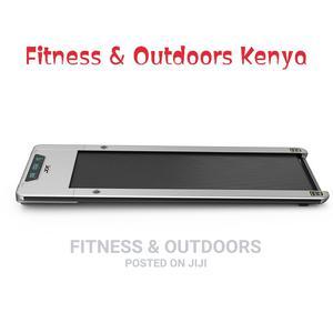 Office/Home Walking Pad | Sports Equipment for sale in Nairobi, Karen
