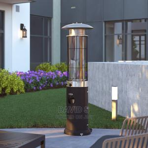 Patio Heater, Patio Heater: Patio Heater:: | Garden for sale in Nairobi, Parklands/Highridge