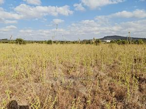 50acres Kangundo Rd for Sale | Land & Plots For Sale for sale in Matungulu, Koma Hills Area