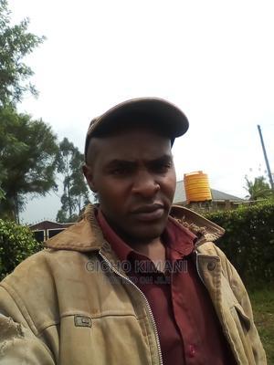 Farm Worker Required | Farming & Veterinary CVs for sale in Kiambu, Lari