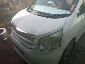 Toyota Noah 2007 White | Cars for sale in Nakuru, Nakuru Town East