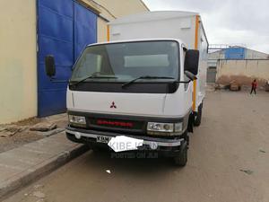 Mistubish Canter 4D32 | Trucks & Trailers for sale in Nairobi, Industrial Area Nairobi