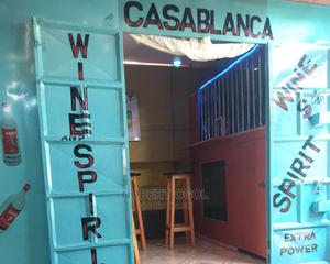 Wines and Spirit Shop for Sale(Nyandiwa_suba South) | Event centres, Venues and Workstations for sale in Homa Bay, Kasgunga
