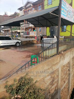 Carwash for Sale | Commercial Property For Rent for sale in Nairobi, Kahawa West