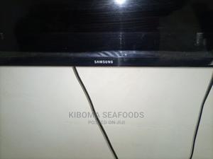Samsung 43inches Smart Tv Series5 With U Tube Wifi | TV & DVD Equipment for sale in Mombasa, Bamburi