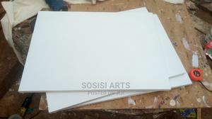 "Canvas 30""×22"" (Inches) | Arts & Crafts for sale in Kiambu, Thika"