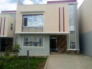 3bdrm Maisonette in Acacia, Kitengela for Rent   Houses & Apartments For Rent for sale in Kajiado, Kitengela