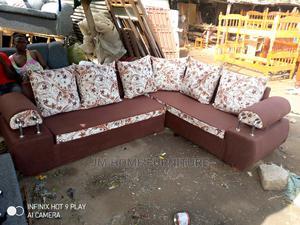 L Seat Sofa | Furniture for sale in Mombasa, Changamwe