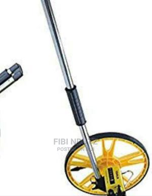 Handheld Measuring Wheel | Measuring & Layout Tools for sale in Nairobi, Nairobi Central
