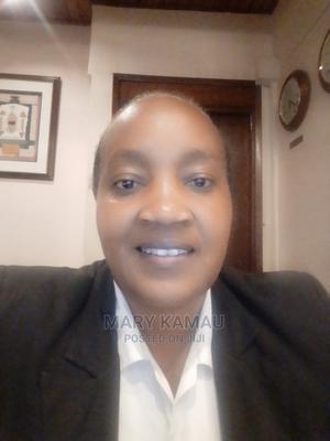 Receptionist | Customer Service CVs for sale in Nairobi, Utawala