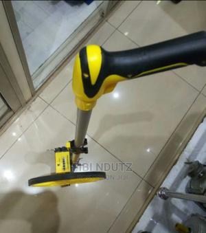 Surveying Instrument Measuring Wheel | Measuring & Layout Tools for sale in Nairobi, Nairobi Central