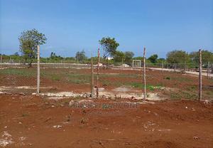 Bofa Beach Plots in Kilifi County | Land & Plots For Sale for sale in Mombasa, Nyali