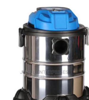 Best Offer 25l Wet Dry Vacuum Cleaner   Home Appliances for sale in Nairobi, Nairobi Central