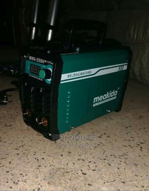 Welding Machine/Inverter Welding Machine | Electrical Equipment for sale in Nairobi, Nairobi Central