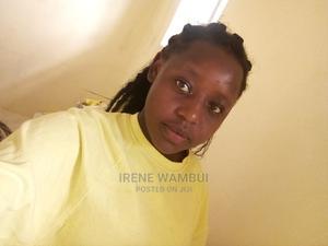 Housekeeping Cleaning CV   Housekeeping & Cleaning CVs for sale in Nairobi, Parklands/Highridge