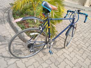 Road Race Bike; Ex-Uk; For Fitness Speed Bicycle in Karen. | Sports Equipment for sale in Nairobi, Karen