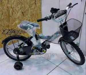 Quality Kids Bikes | Toys for sale in Nairobi, Nairobi Central