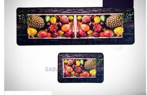 Kitchen Set | Home Accessories for sale in Nairobi, Nairobi Central