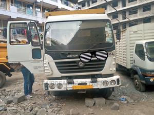 Leyland Ashok Bogie Tipper 2016   Trucks & Trailers for sale in Nairobi, Baba Dogo
