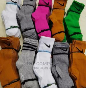 Designer Label Socks | Clothing Accessories for sale in Nairobi, Nairobi Central