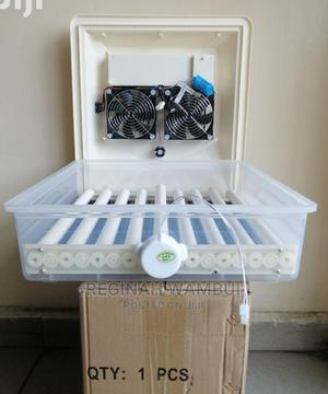 Preferred 56 Egg Incubator | Farm Machinery & Equipment for sale in Nairobi, Nairobi Central