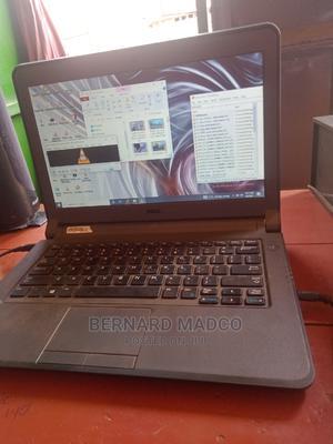 Laptop Dell Latitude 13 3340 4GB Intel Core I3 HDD 500GB   Laptops & Computers for sale in Migori, Ragana-Oruba