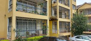 3bdrm Apartment in Nairobi Central for Sale | Houses & Apartments For Sale for sale in Nairobi, Nairobi Central
