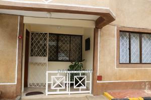 4bdrm Maisonette in Kanda Villas, Kileleshwa for Sale | Houses & Apartments For Sale for sale in Nairobi, Kileleshwa