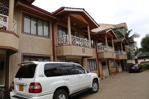 4bdrm House in Kanda Villas, Kileleshwa for Sale | Houses & Apartments For Sale for sale in Nairobi, Kileleshwa
