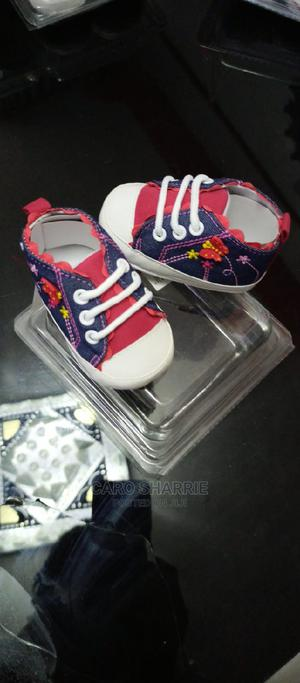 Koolkids Parlor 254 | Children's Shoes for sale in Nairobi, Embakasi