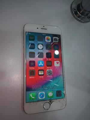 Apple iPhone 6 32 GB Gold | Mobile Phones for sale in Nairobi, Imara Daima